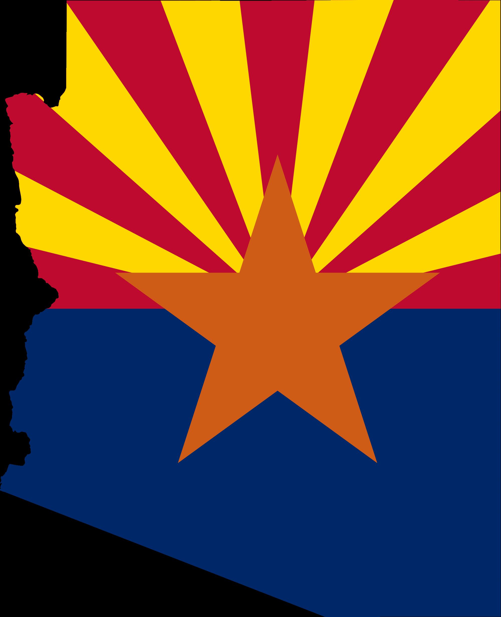 Arizona svg #15, Download drawings