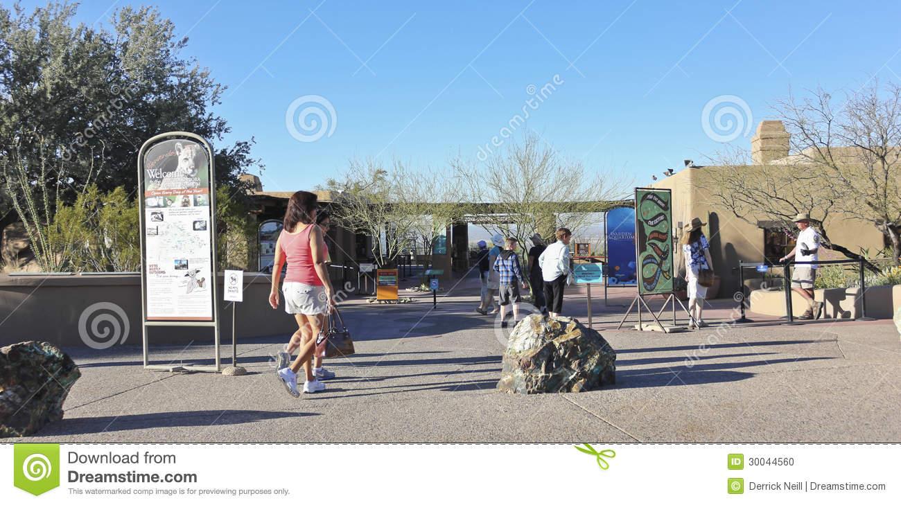 Arizona-sonora Desert Museum clipart #19, Download drawings