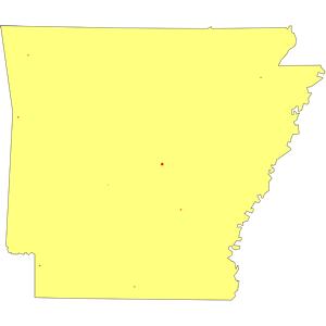 Arkansas clipart #10, Download drawings