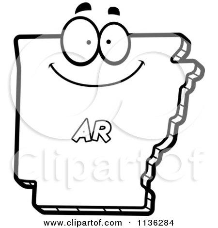 Arkansas clipart #3, Download drawings
