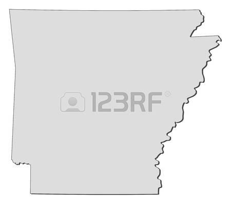Arkansas clipart #7, Download drawings