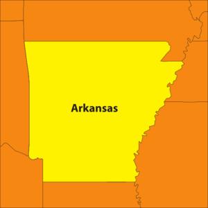 Arkansas clipart #13, Download drawings