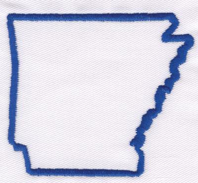 Arkansas clipart #11, Download drawings