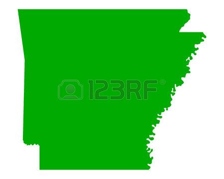 Arkansas clipart #2, Download drawings