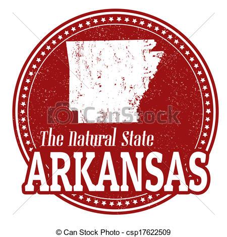 Arkansas clipart #5, Download drawings