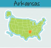 Arkansas clipart #9, Download drawings