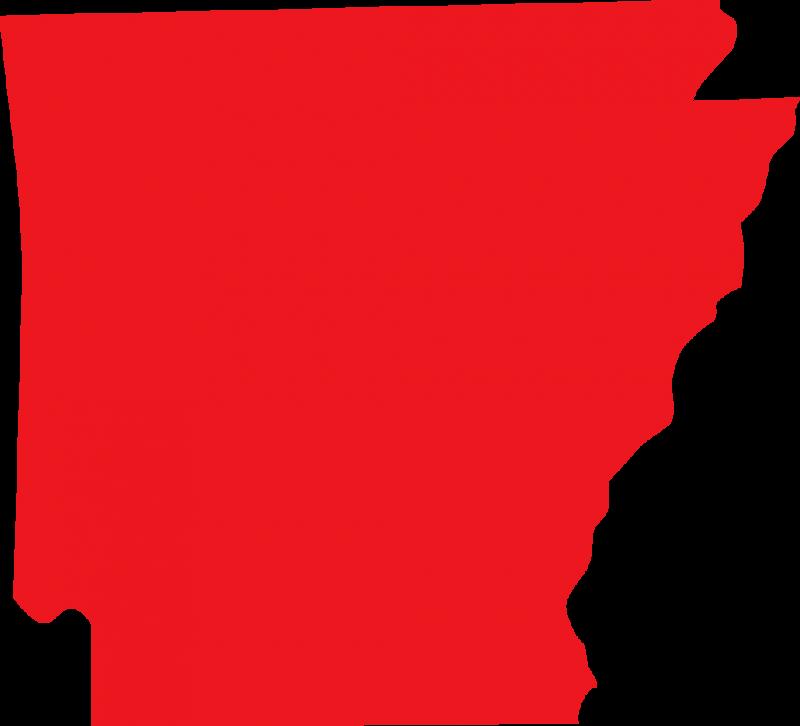 Arkansas clipart #15, Download drawings