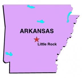 Arkansas clipart #6, Download drawings