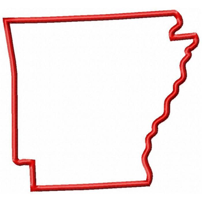 Arkansas clipart #18, Download drawings