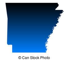 Arkansas clipart #17, Download drawings