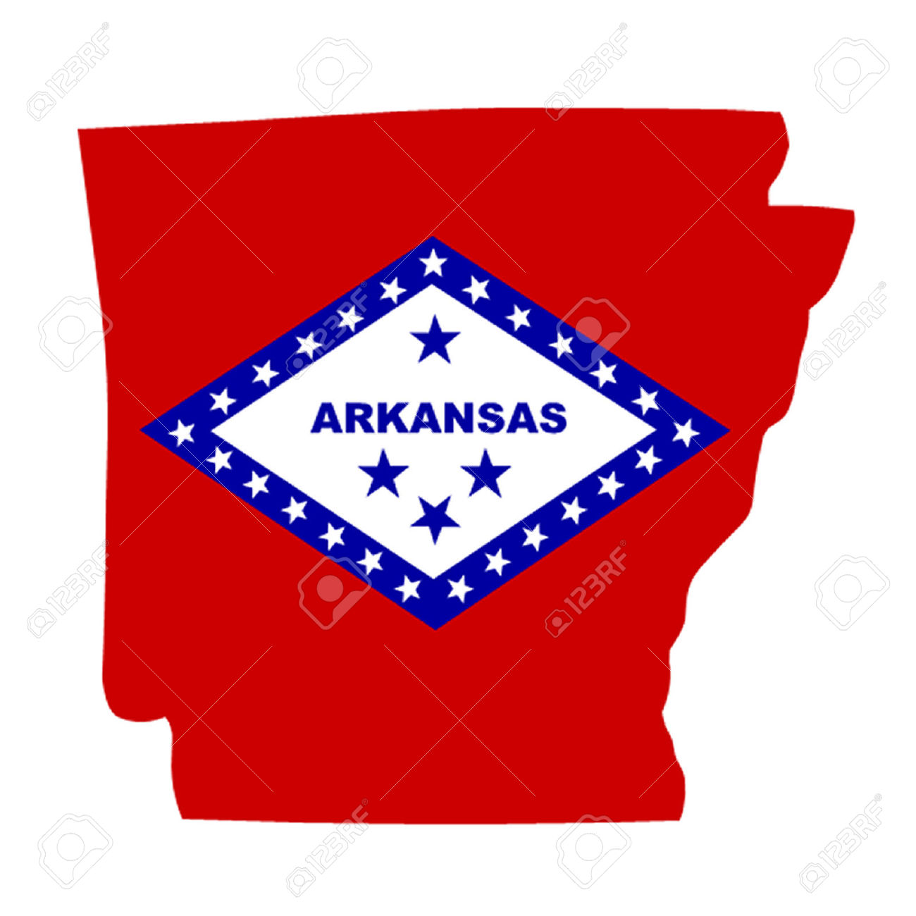 Arkansas clipart #16, Download drawings