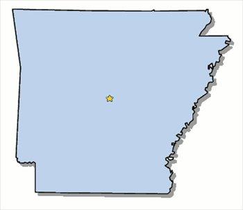 Arkansas clipart #12, Download drawings