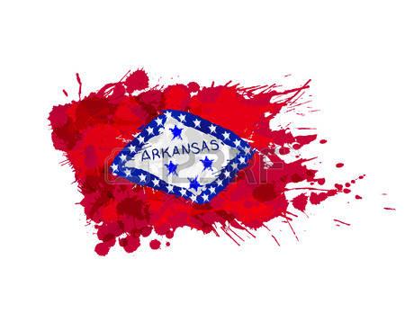 Arkansas clipart #4, Download drawings