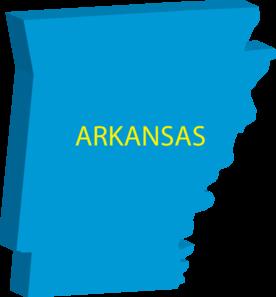 Arkansas clipart #8, Download drawings