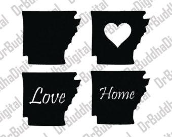 Arkansas svg #10, Download drawings