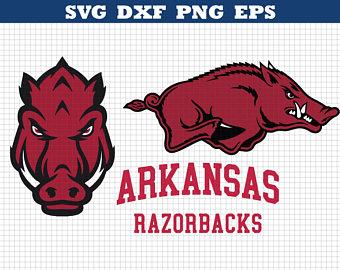 Arkansas svg #8, Download drawings