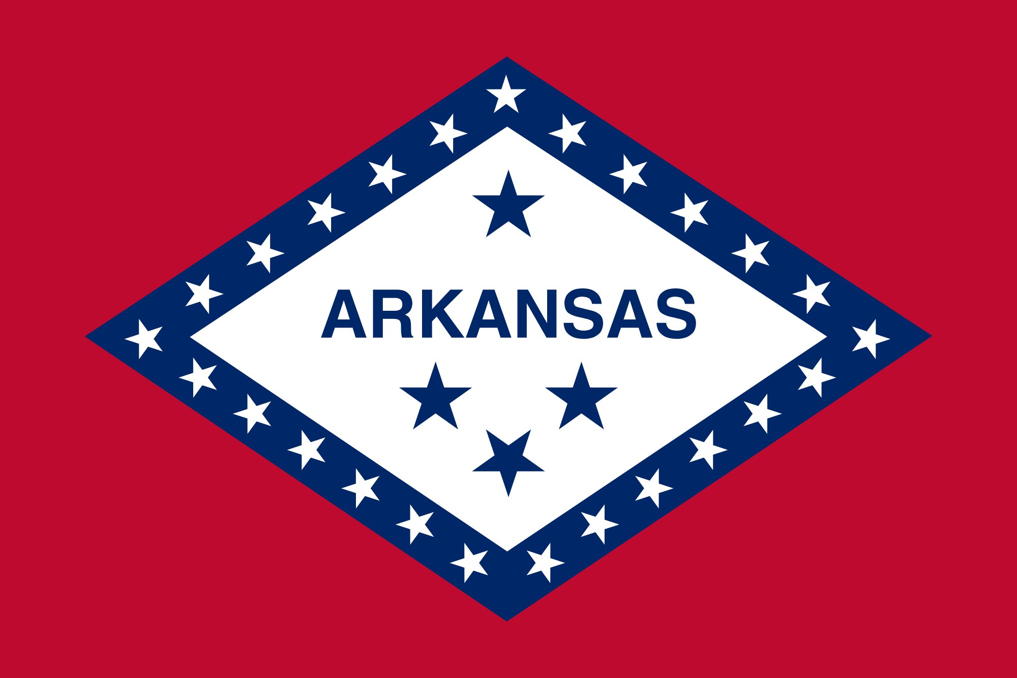 Arkansas svg #416, Download drawings