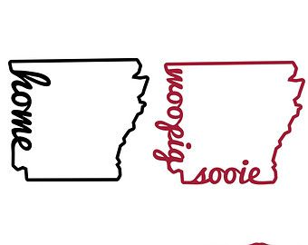 Arkansas svg #414, Download drawings