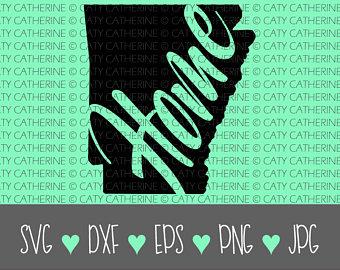 Arkansas svg #1, Download drawings