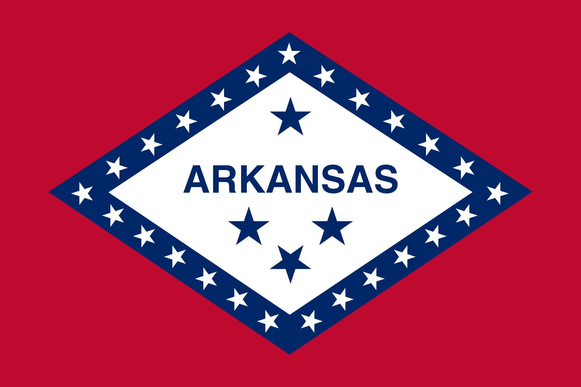 Arkansas svg #18, Download drawings