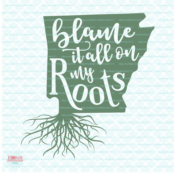 Roots svg #10, Download drawings