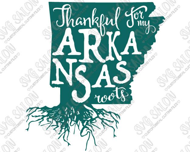 Arkansas svg #411, Download drawings