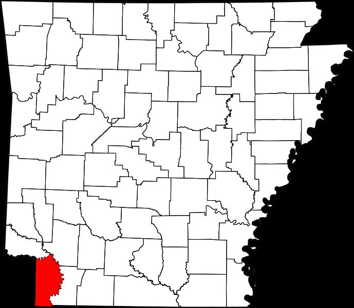 Arkansas svg #410, Download drawings