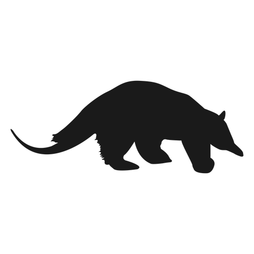 Armadillo svg #12, Download drawings