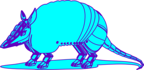 Armadillo svg #13, Download drawings