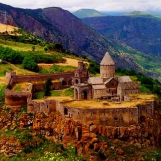 Armenian Beautifull Places clipart #19, Download drawings