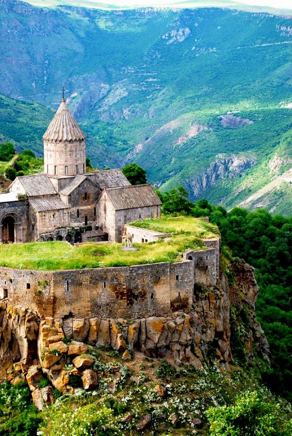 Armenian Beautifull Places clipart #2, Download drawings