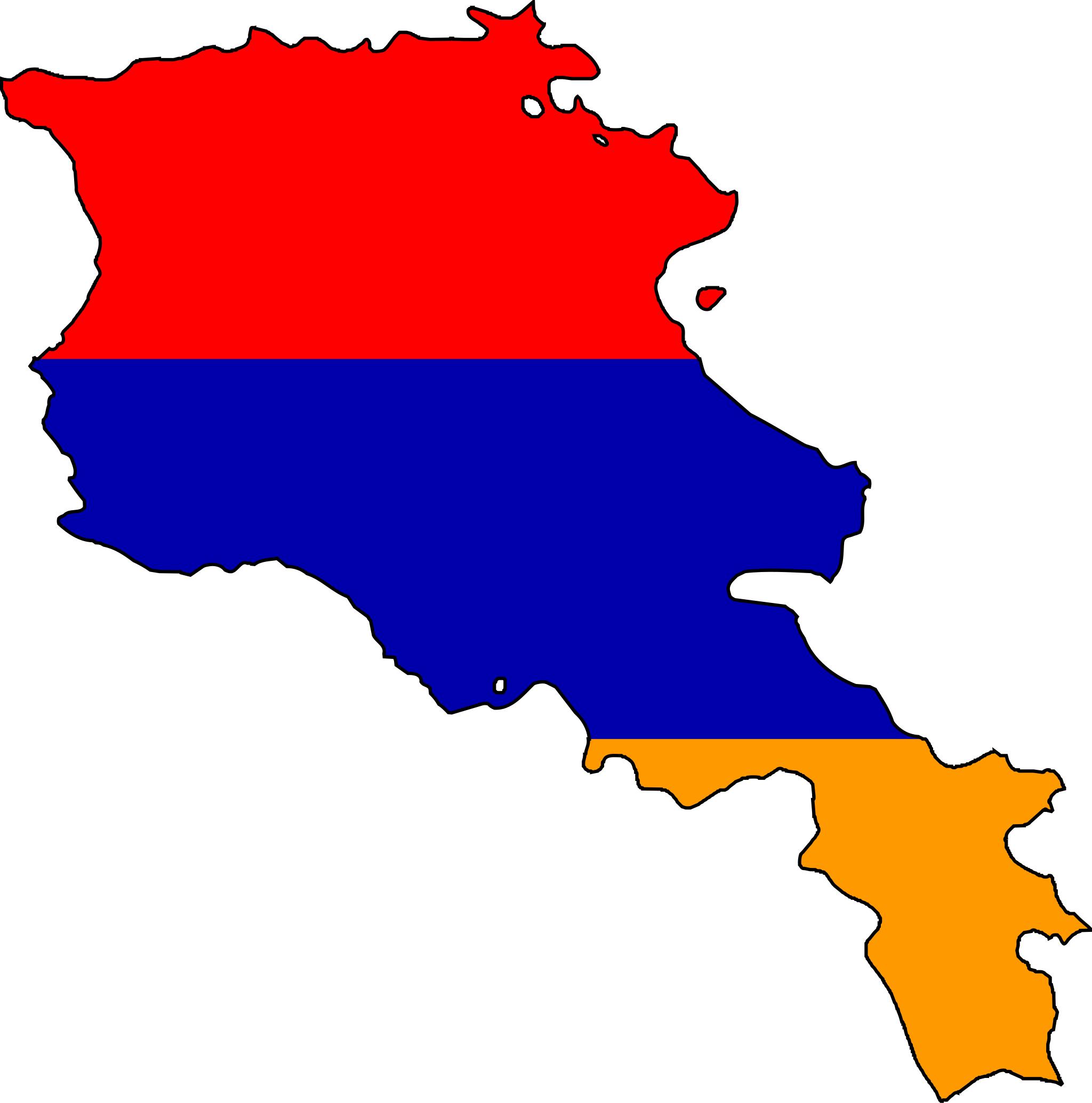 Armenian Beautifull Places clipart #1, Download drawings