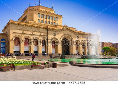 Armenian Beautifull Places clipart #5, Download drawings