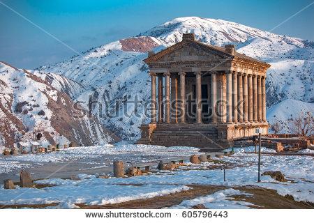 Armenian Beautifull Places clipart #4, Download drawings