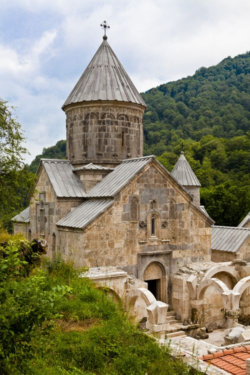 Armenian Beautifull Places clipart #7, Download drawings