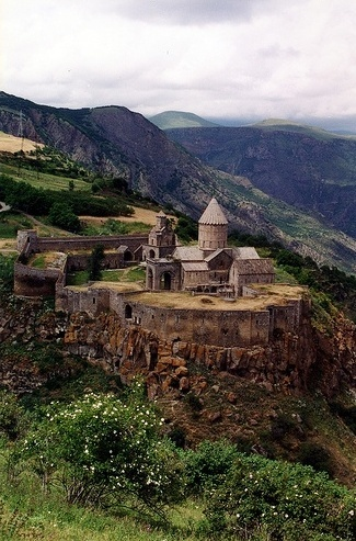 Armenian Beautifull Places clipart #8, Download drawings