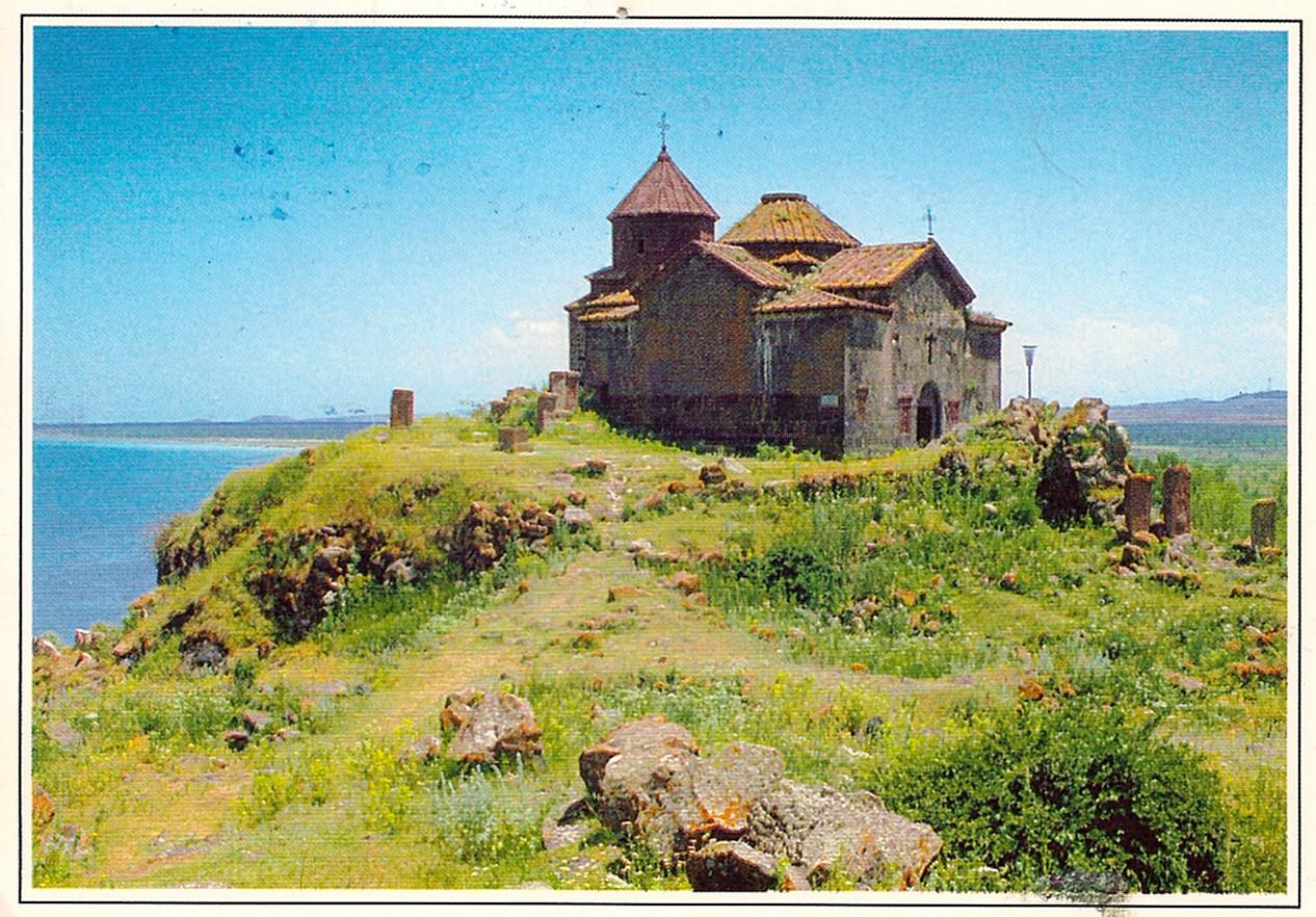 Armenian Beautifull Places clipart #15, Download drawings