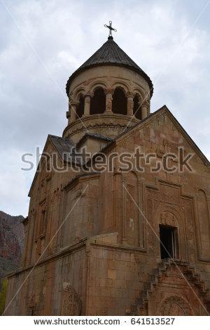 Armenian Beautifull Places clipart #17, Download drawings