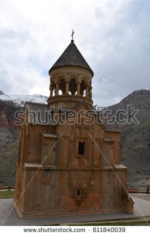 Armenian Beautifull Places clipart #18, Download drawings