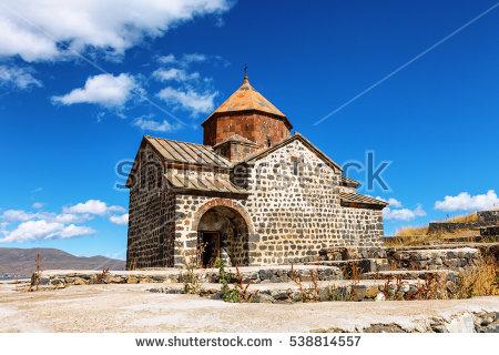 Armenian Beautifull Places clipart #14, Download drawings