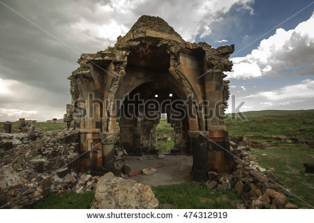 Armenian Beautifull Places clipart #13, Download drawings