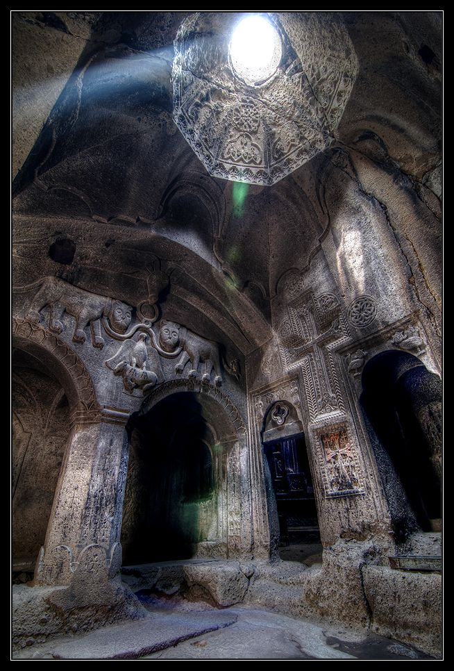 Armenian Beautifull Places svg #14, Download drawings