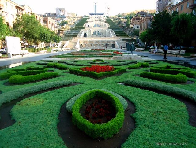 Armenian Beautifull Places svg #8, Download drawings