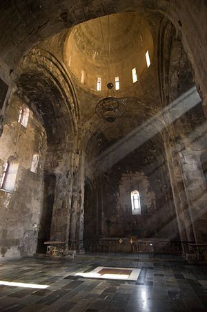 Armenian Beautifull Places svg #7, Download drawings