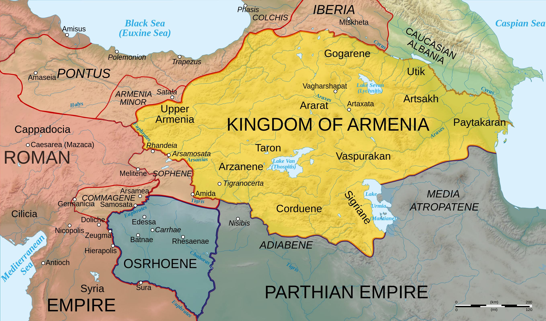 Armenian Beautifull Places svg #6, Download drawings