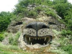 Armenian Beautifull Places svg #2, Download drawings