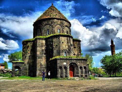Armenian Beautifull Places svg #17, Download drawings