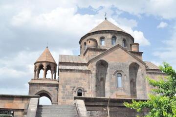 Armenian Beautifull Places svg #9, Download drawings