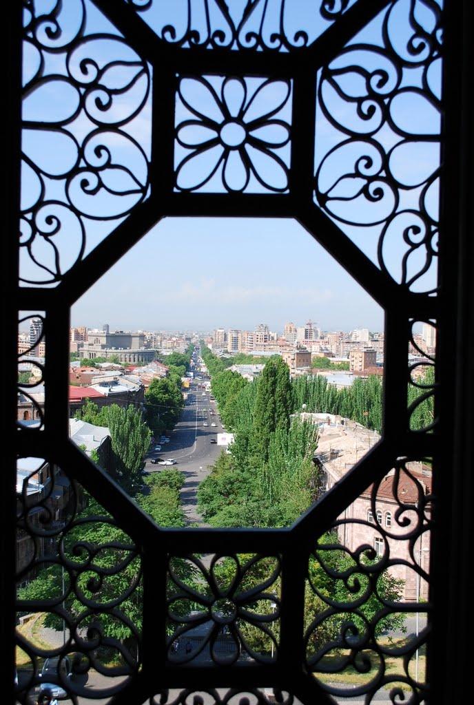 Armenian Beautifull Places svg #5, Download drawings