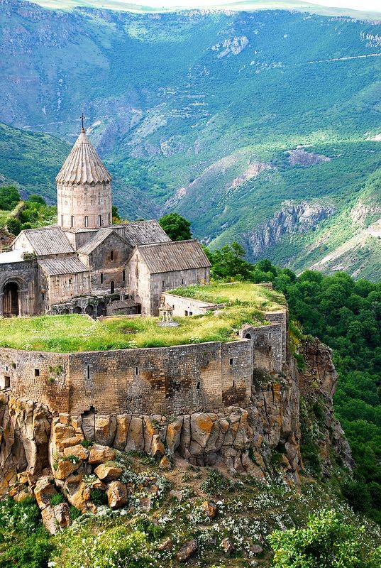 Armenian Beautifull Places svg #12, Download drawings